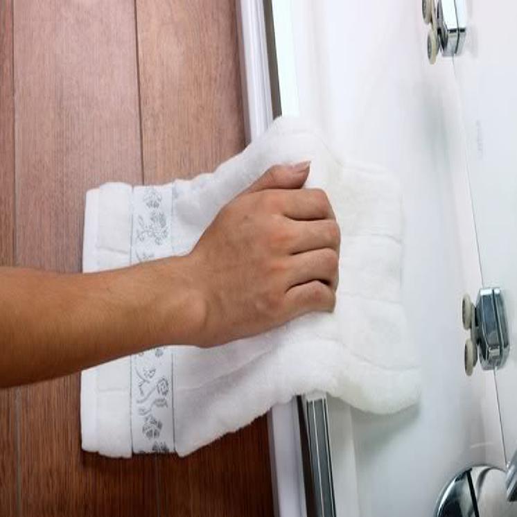 duschkabine nano glas duschabtrennung dusche eckeinstieg duschtasse schiebet r ebay. Black Bedroom Furniture Sets. Home Design Ideas