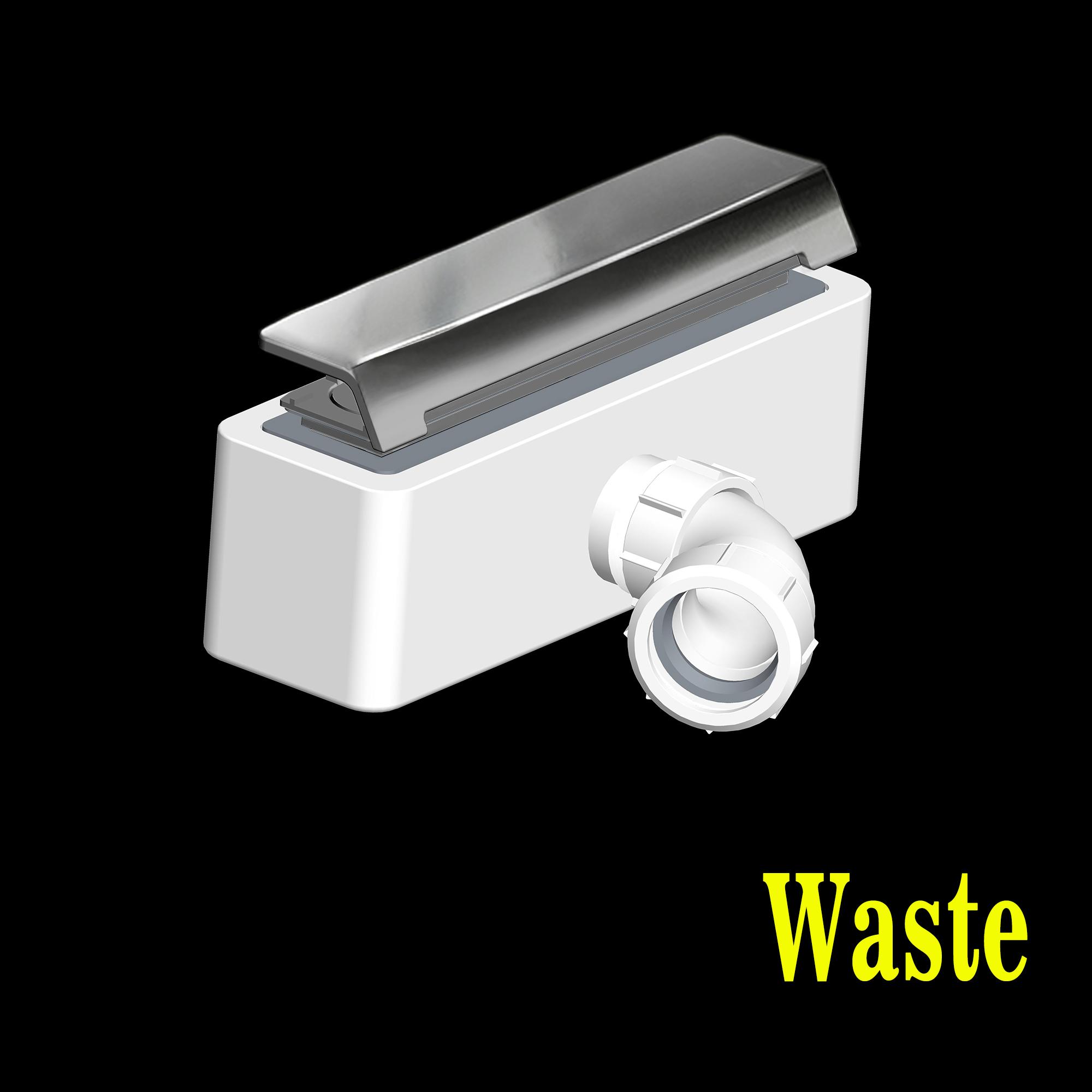 Haltegriff Dusche Ohne Bohren : Faltt?r Dusche Kunststoff : 72mm Schneller Durchfluss Dusche