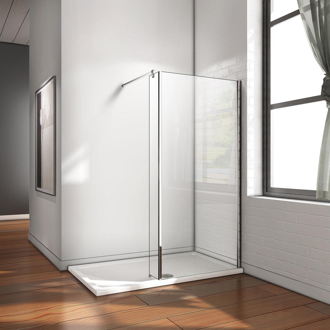 duschkabine duschabtrennung schiebet r eckeinstieg dusche. Black Bedroom Furniture Sets. Home Design Ideas
