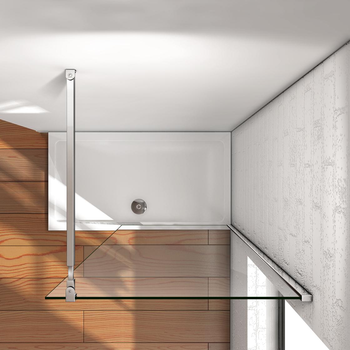 dusche glaswand nano raum und m beldesign inspiration. Black Bedroom Furniture Sets. Home Design Ideas