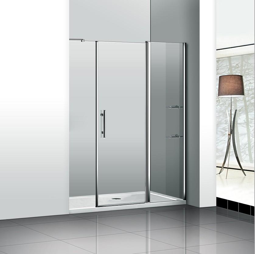duschwand schiebet r freistehend raum und m beldesign inspiration. Black Bedroom Furniture Sets. Home Design Ideas