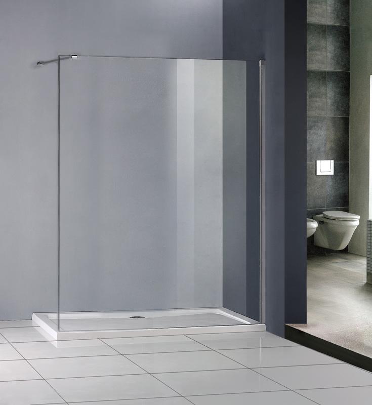 Glass Shower Enclosures Uk
