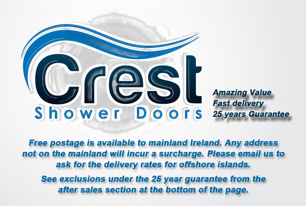 crestshowerdoors4value