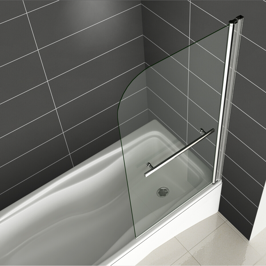 bathtub shower doors 100 maax bathtub doors maax shower