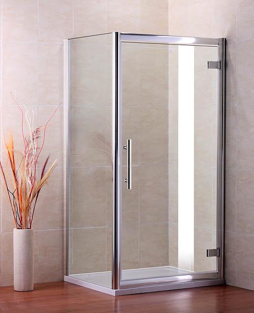 duschkabine scharnier t r abdeckung ablauf dusche. Black Bedroom Furniture Sets. Home Design Ideas