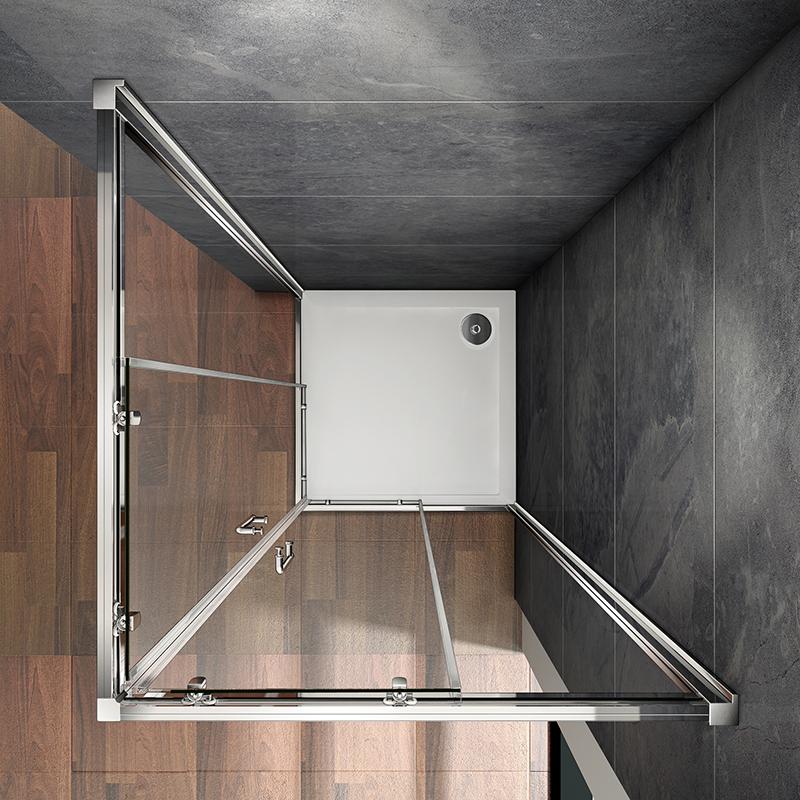 Wet Room Shower Tray Cm