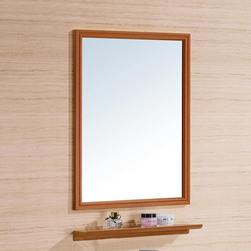 Badezimmer Möbel Set 50 Cm VINTAGE Unterschrank Mit