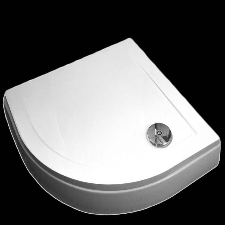 Riser Kit plinth leg for quadrant shower enclosure tray
