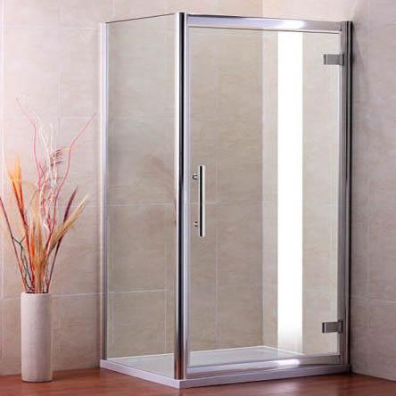 Duschkabine dreht r duschabtrennung dusche duschwand for Dusche ohne tasse